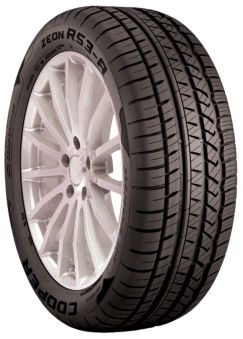 Cooper Rs3 A Review >> Cooper Zeon Rs3 A Tire Canadian Tire