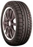 Pneu Cooper Zion RS3-S | Cooper Tiresnull