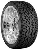 Cooper Zeon LTZ | Cooper Tiresnull