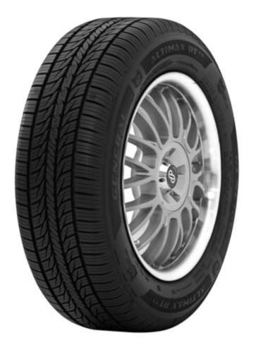 Pneu General Tire Altimax RT43 Image de l'article