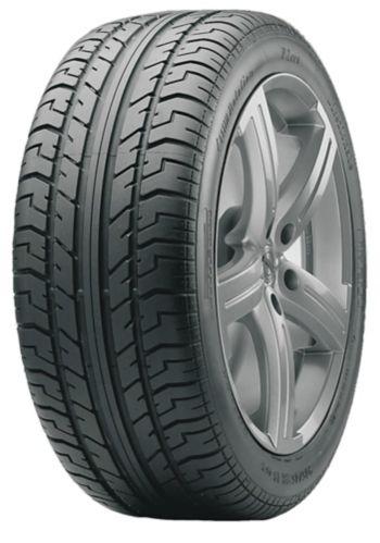 PirelliPzero Direzionale Tire Product image