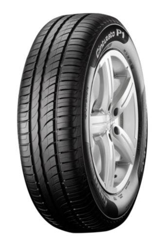 Pirelli Cinturato P1 Tire Product image