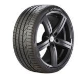 Pneu Pirelli PZero Silver | Pirellinull