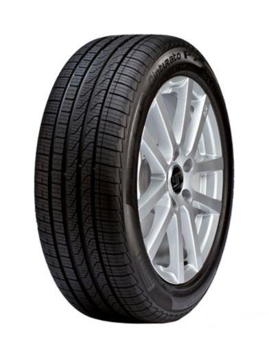 Pirelli Cinturato P7 All Season Plus Tire Product image