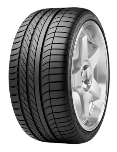 Goodyear EAGLE F1 ASYMMETRIC SUV Car Tire Product image