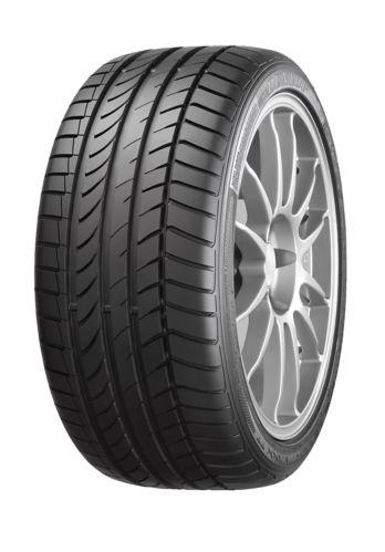 Dunlop SP Sport Maxx ROF Tire Product image