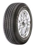 Pneu toute saison Dunlop Super Sport A/S 7000 | Dunlopnull