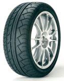 Dunlop SP Sport 600 Tire | Dunlopnull