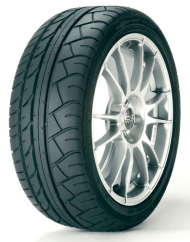 Dunlop SP Sport 600 Tire Product image