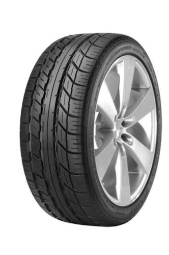 Dunlop SP Sport 7010 A/S Tire Product image