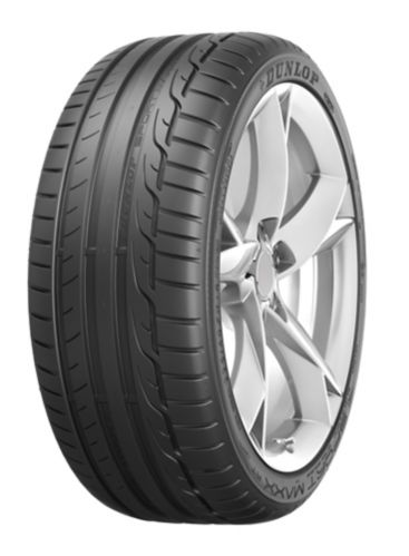 Dunlop SP Sport Maxx RT Tire Product image