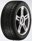 Dunlop SP Winter Sport M3 Tire | Dunlopnull