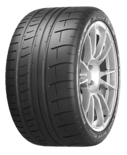 Dunlop SPORT MAXX RACE Product image
