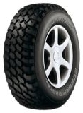 Dunlop Radial Mud Rover | Dunlop | Canadian Tire