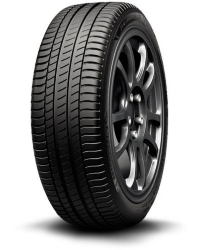 Michelin Primacy 3 Tire Product image