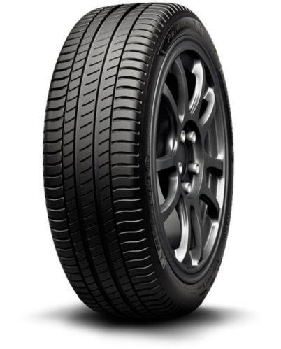 Michelin Pilot Sport A/S 3 Tire Product image