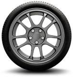 Pneu Michelin PilotSportA/S3 | Michelin | Canadian Tire