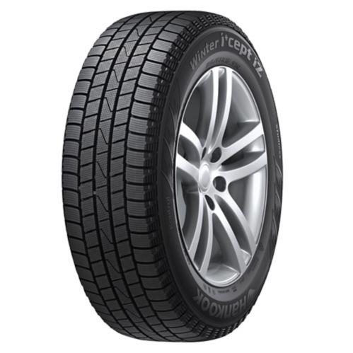 Hankook Winter i*cept iZ Tire Product image