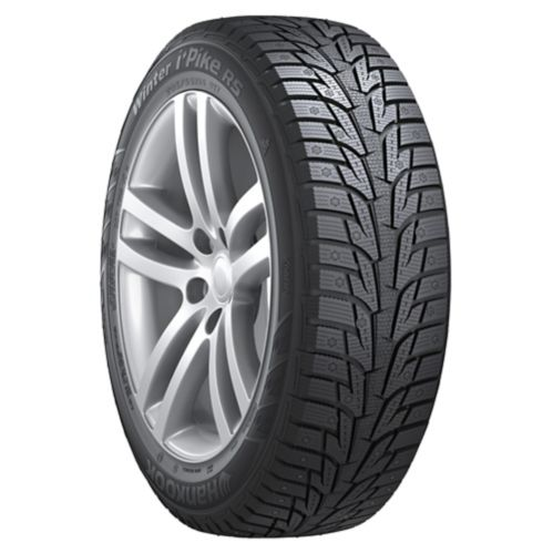 Hankook Winter i*Pike RS Tire Product image