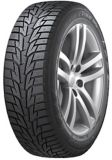 Hankook Winter i*Pike RS Tire | Hankooknull
