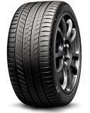 Michelin Latitude Sport 3 Tire | Michelin | Canadian Tire