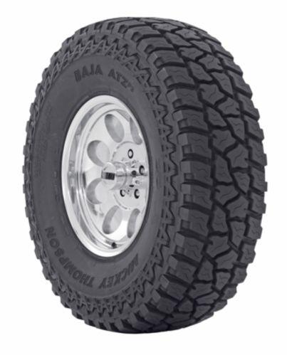 Mickey Thompson Baja ATZP3 Tire Product image