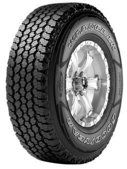 Goodyear Wrangler All-Terrain Adventure | Canadian Tire