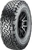 BFGoodrich All-Terrain T/A® KO2 Tire | BFGoodrich | Canadian Tire