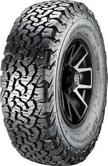 Bf Goodrich K02 >> Bfgoodrich All Terrain T A Ko2 Tire Canadian Tire