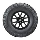 BFGoodrich All-Terrain T/A® KO2 Tire | BFGoodrichnull