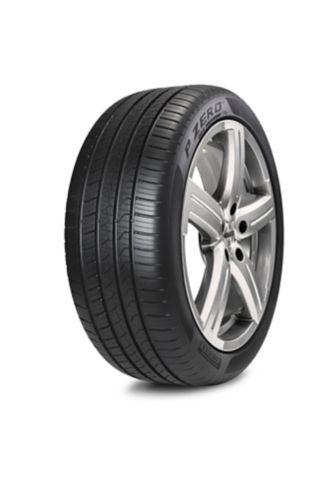 Pirelli PZero All Season Plus Tire Product image