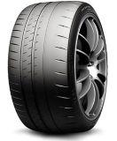 Pneu Michelin Pilot Sport Cup 2 | Michelin | Canadian Tire