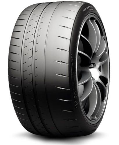 Michelin Pilot Sport Cup 2 Tire Product image