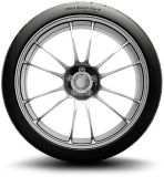 Michelin Pilot Sport Cup 2 Tire | Michelin | Canadian Tire