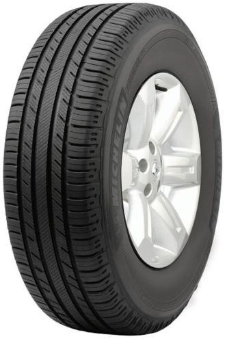 Michelin Premier LTX Tire Product image