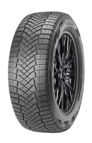 Pirelli Winter Ice Zero FR Tire Product image