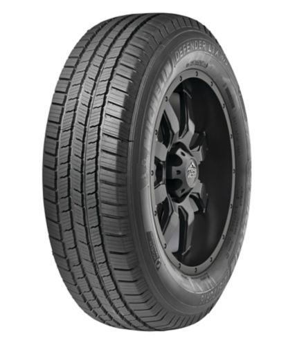 Michelin Defender LTX M+S Tire - Flotation Product image