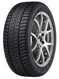 Goodyear Ultra Grip 8 Performance Winter Tire | Goodyearnull