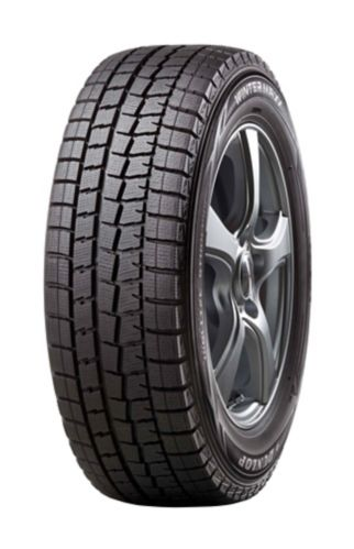 Dunlop Winter Maxx Tire Product image