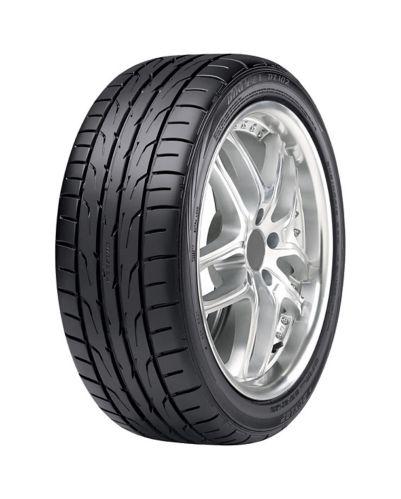 Dunlop Direzza DZ102 Tire Product image