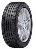 Goodyear Eagle F1 Asymmetric All-Season ROF Tire | Goodyearnull