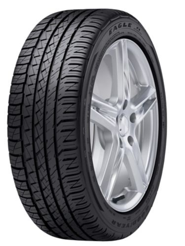 Goodyear Eagle F1 Asymmetric All-Season ROF Tire Product image