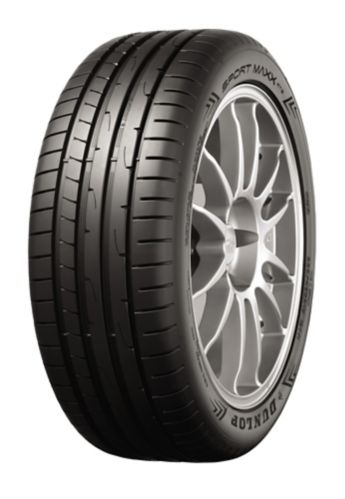 Dunlop SP Sport Maxx RT2 Tire Product image