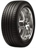 Dunlop Sport Maxx 050 DSST Tire   Dunlopnull