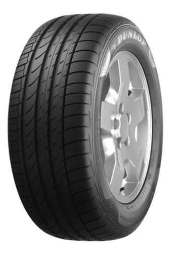 Dunlop SP Quattro MAXX Tire Product image