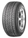 Dunlop Grandtrek AT23 Tire | Dunlopnull