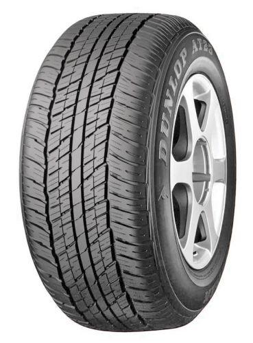 Dunlop Grandtrek AT23 Tire Product image