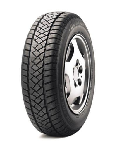 Dunlop Sport LT 60 Tire Product image