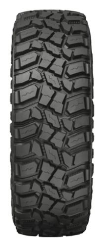 Cooper Discoverer S/T MAXX Tire - Flotation Product image