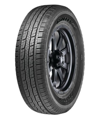 Pneu toute saison General Tire Grabber HTS60